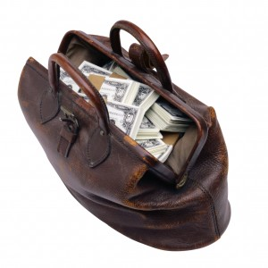 Bag-of-money-300x300 2