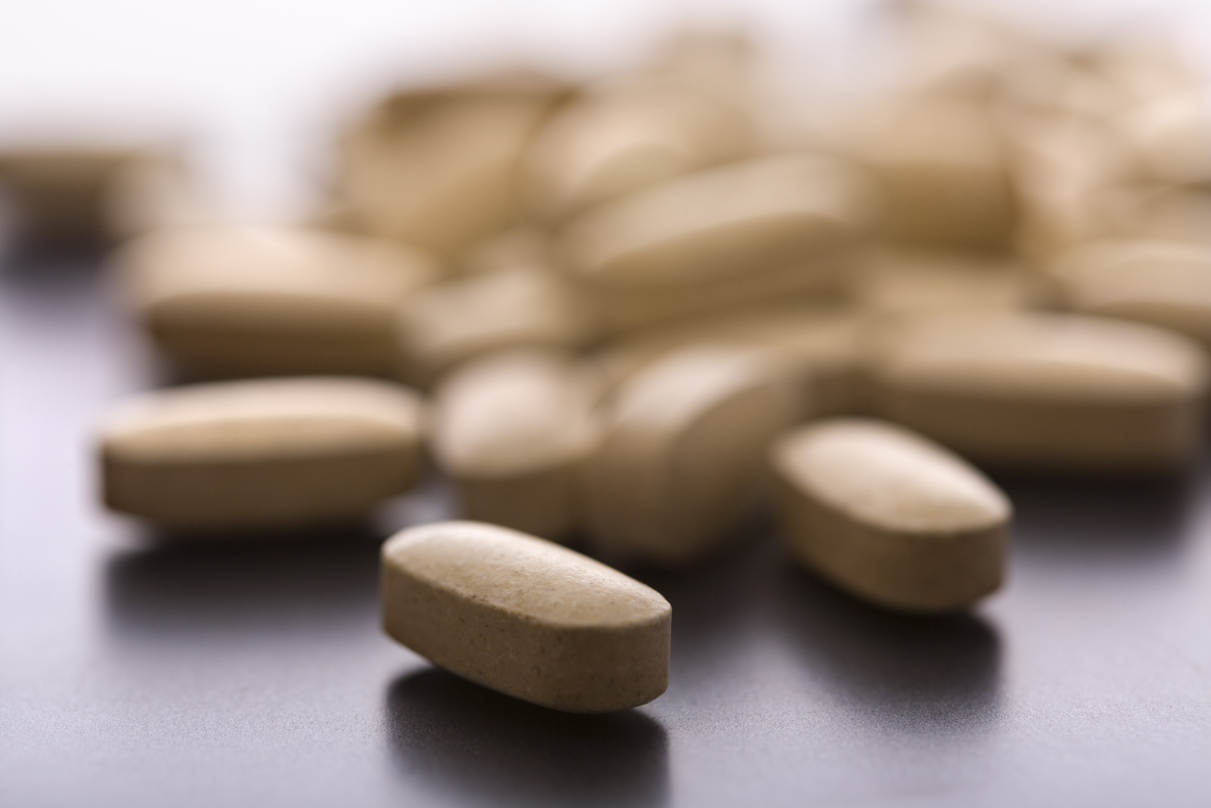 ... the british drug manufacturer glaxosmithkline gsk has agreed to plead