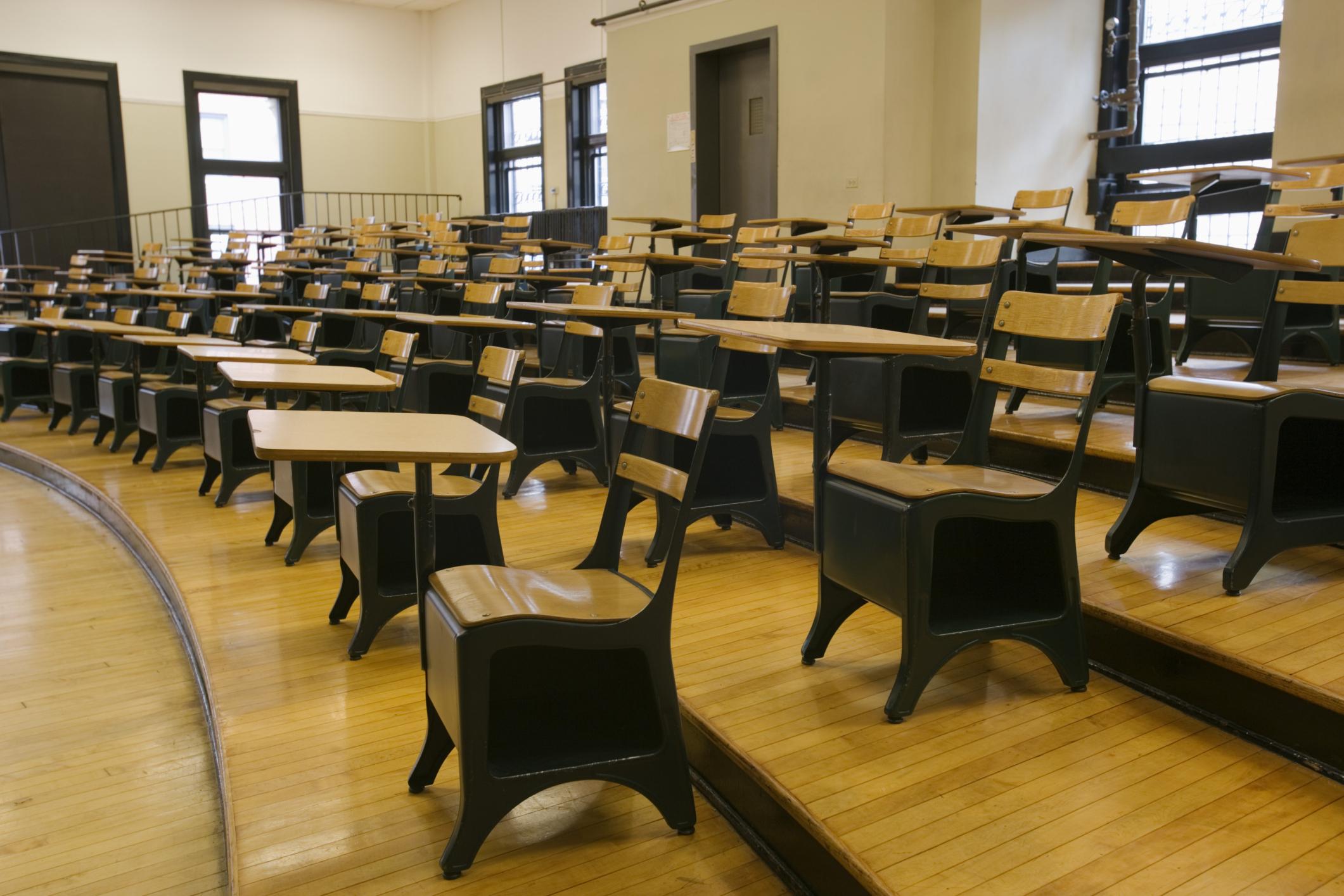 Harvard Classroom Design ~ Education category archives — whistleblower attorneys
