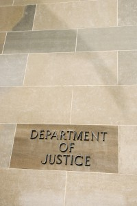 Department-of-Justice-200x300 3