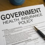 Govt-Health-Insurance-Policy-150x150 2