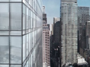 Hedge-Fund-Office-Building