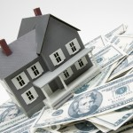 Housing-Fr4aud-150x150 3