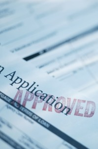 Loan-Application-2-199x300