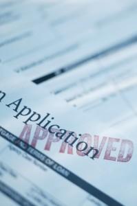 Loan-Application 2