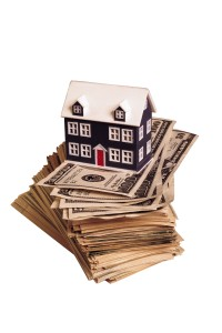 Model-House-on-Money-200x300