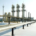 Natural-Gas-150x150