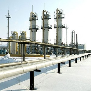 Natural-Gas-300x300