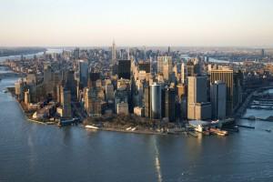 New-York-City2-300x200