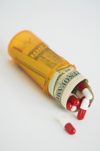 Pill-Bottle-Money