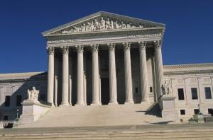 Supreme-Court-300x198