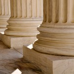 Supreme-Court-Pillars-150x150 3