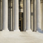 Supreme-Court-Pillars-Exterior-150x150