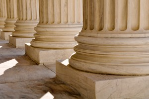 Supreme-Court-Pillars