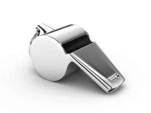 Whistle-300x225