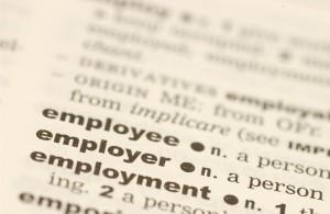 employment-300x195