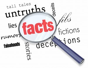 facts-among-untruths-300x234 2
