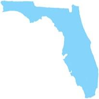 florida-medical-license1